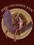 Red Dragon Inn